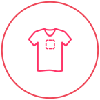 webstore_icons_1-3_icon-t-shirt